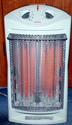 Do Space Heaters Save You Money? | Triple-T Plumbing ...